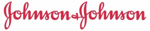 johnsonandjohnsonlogo2