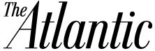 The Atlantic (logo)