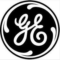 GE (logo)