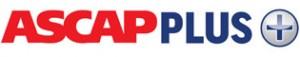 ascaplus2012-2013 logo