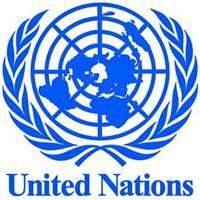 UN (logo)bl