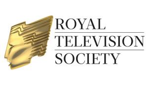 Royal_Television_Society