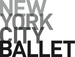 new-york-city-ballet-logo
