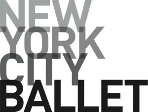new-york-city-ballet-logo