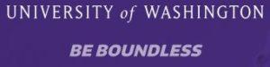 uw-beboundless